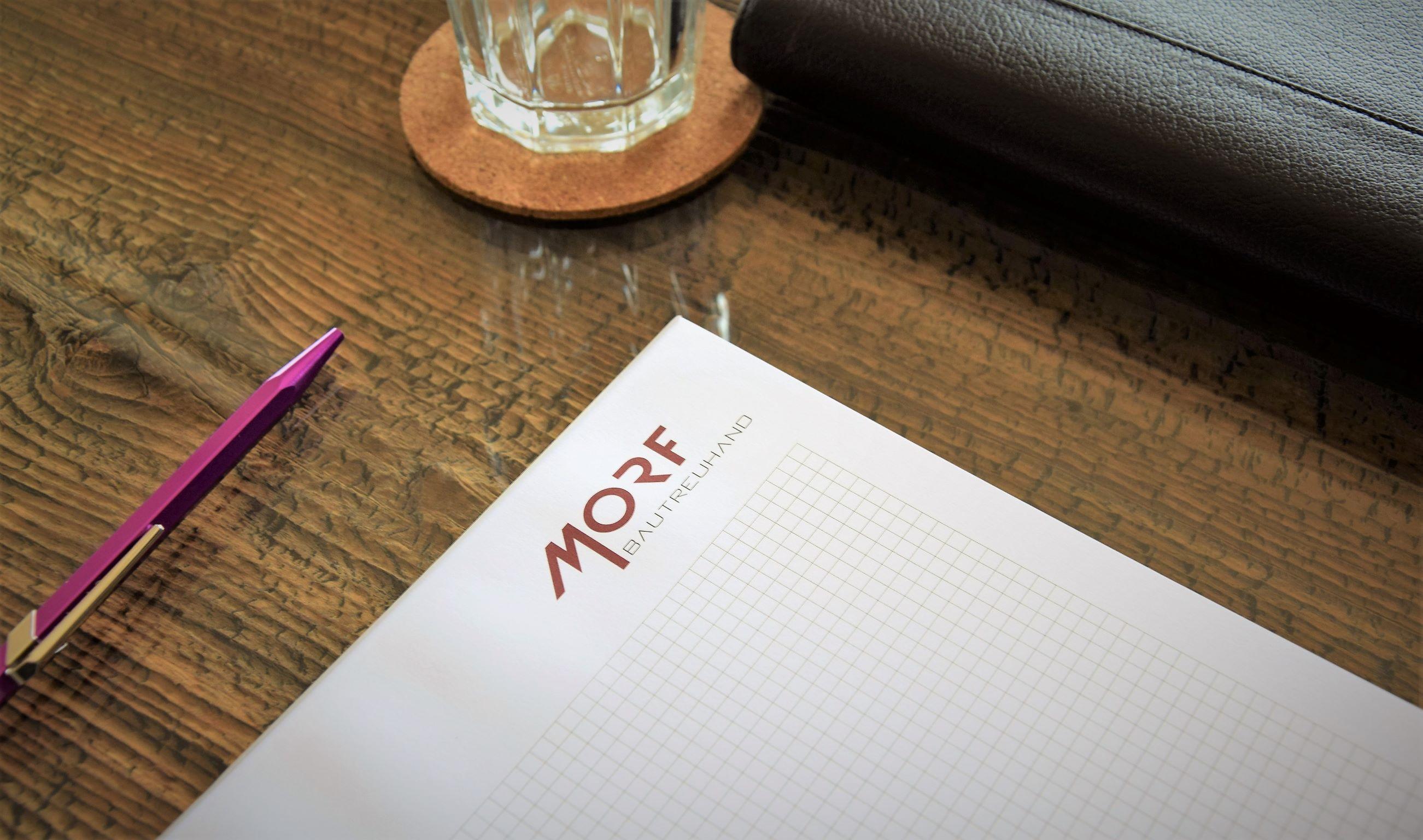 Morf_Briefpapier_2_klein